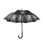 PCustom Umbrella