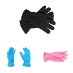 Polar Fleece Gloves For Adult
