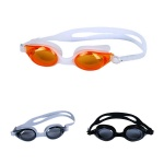 Swim Goggles For Adults