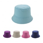 Summer Fishing Bucket Hat