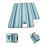 Waterproof Picnic Mat/Blanket