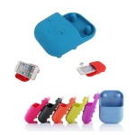 Universal Silicone Speaker For Phones