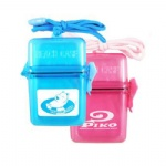 Waterproof Storage Diving Beach Box
