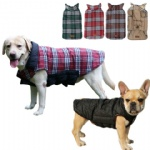 Waterproof Windproof Warm Winter Coats for Dog
