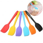 Siicome Baking Spatula