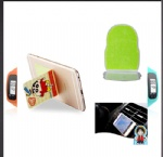 Multifunctional Cellphone Back Sticker Support