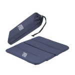 Foldable Stadium Seat Cushion
