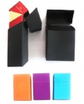 Silicone Cigarette Case-Longer Size