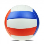 Sports Official Size 5 Volleyballs