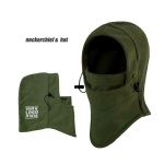 Outdoor Balaclava Sports Mask